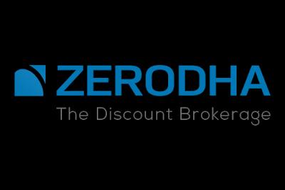 Zerodha Forex Trading Platform in India