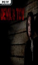 Devils Toy - Devils Toy-HOODLUM