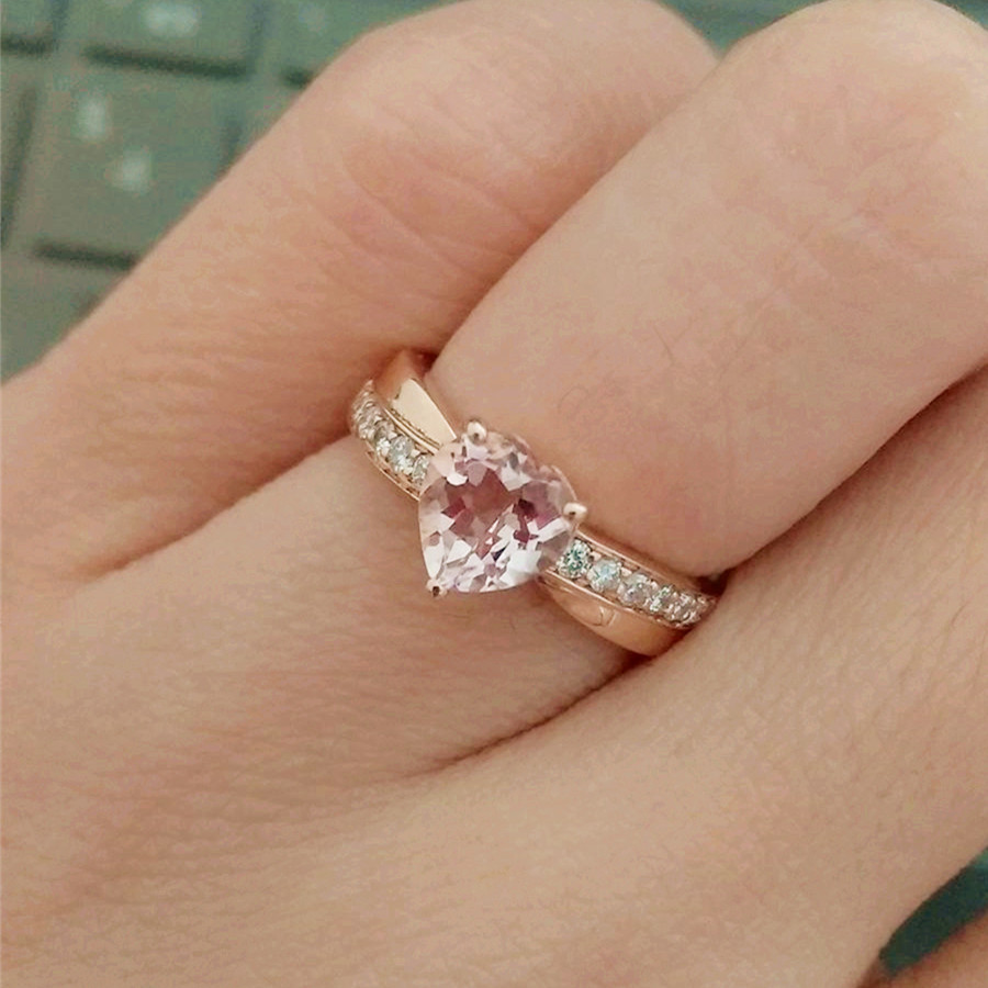 Wedding Ring Resale 53 Trend Anyway here are my