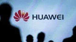 Huawei - Foto/Indian Express