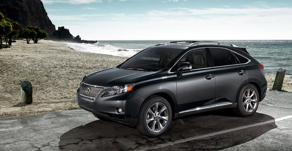 lexus rx 350 2014 prices specification photos review. Black Bedroom Furniture Sets. Home Design Ideas