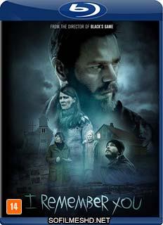 Baixar Filme Fantasmas do Passado Dublado Torrent