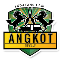Download Angkot The Game Full Version Gratis