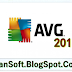 Download AVG Antivirus Free Edition 2016.7797 For PC
