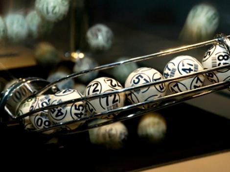 Rezultatele la tragerile loto 6 din 49 si 5 din 40 din 22 ianuarie 2015