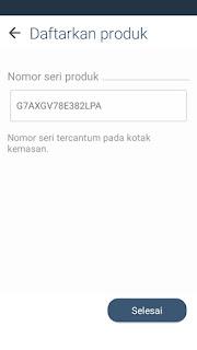 Cara Jitu ByPass Factory Reset Protection (FRP) - Mengatasi Verifikasi Akun Google Sebelumnya Pada Ponsel Android Anda