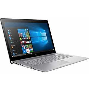 HP ENVY 17M-AE111DX Drivers