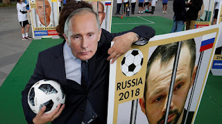 russia-appeal-focus-on-football