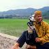 Asep Sunandar Sunarya Dalang Legendaris Dan Tokoh Seniman Kebanggaan Rakyat Jawa Barat