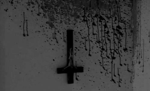 gruppensex-mit-satanisten