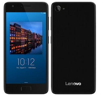 Kini hadir Lenovo Z2 plus yang secara resmi di rilis pada bulan oktober dengan berbagai macam fitur-fitur canggih