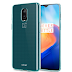 This new telephone of OnePlus getting less expensive by Rs 5,000, Raise advantage