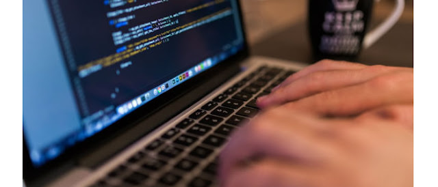 Sete linguagens de programação que amamos odiar (e não podemos viver sem).