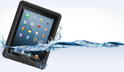 Creative Gadgets and Products for Your iPad (15) 3