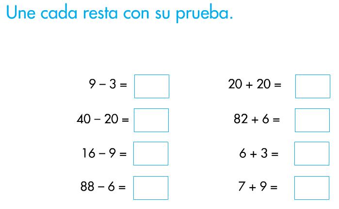 http://www.primerodecarlos.com/SEGUNDO_PRIMARIA/enero/tema2/actividades/mates/prueba_resta3/visor.swf