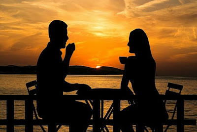 Importance of Communication in Marriage and Relationships