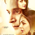 Jindua Punjabi Movie Trailer | Jimmy Sheirgill, Neeru Bajwa, Sargun Mehta