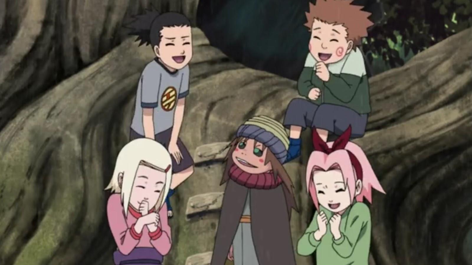 Naruto Shippuden Episódio 314, Assistir Naruto Shippuden Episódio 314, Assistir Naruto Shippuden Todos os Episódios Legendado, Naruto Shippuden episódio 314,HD