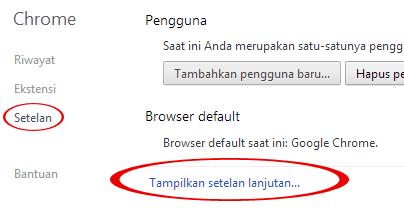 2-mengapa situs google tidak bisa dibuka
