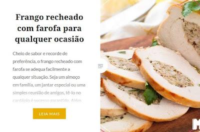 http://mercadodagula.com.br/blog/frango-recheado-com-farofa/