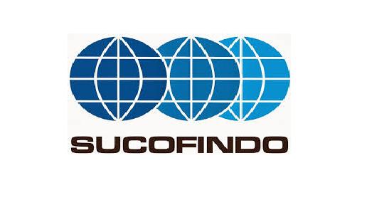 Lowongan Kerja BUMN PT SUCOFINDO (PERSERO) Minimal SMA D3 S1 Besar Besaran Hingga 10 Mei 2019