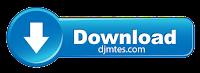 https://hearthis.at/dj-mtes/sheby-medicine-ft.-roma-x-s2kizzy-tikitaka-prod.-by-s2kizzy/download/