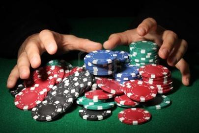 Cara Mendapatkan Bonus Rollingan Poker Online Info Cara Mendapatkan Bonus Rollingan Poker Online