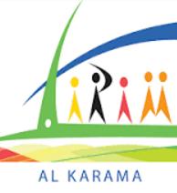 مؤسسة الكرامة للتمويل الأصغر: توظيف مساعدين إداريين للمشرفين بعدة مدن مغربية. آخر أجل للترشيح هو 31 مارس 2017
