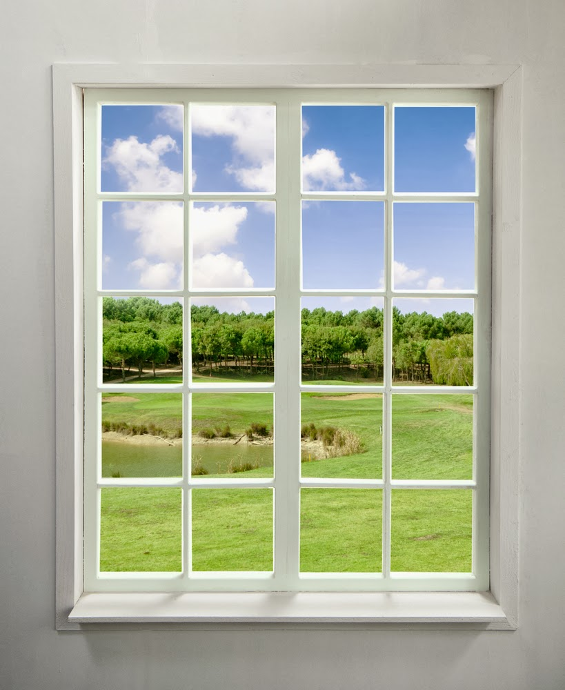 Double Pane Windows Cost  Read This! Double Pane Windows