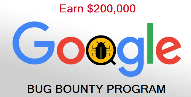 Earn $200,000 For Finding Bugs in Android