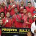 Alunos de Jiu jitsu da 5ª CIPM conquistam medalhas em campeonato