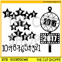 https://www.etsy.com/listing/487077726/the-nye-countdown-cut-file-set-includes?ref=shop_home_active_50