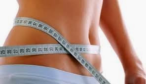 obat pelangsing perut