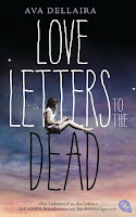 http://lielan-reads.blogspot.de/2015/08/rezension-ava-dellaira-love-letters-to.html