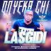 [Music]: Onyeka Chi - Lasgidi