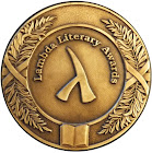 30th Annual Lambda Literary Awards