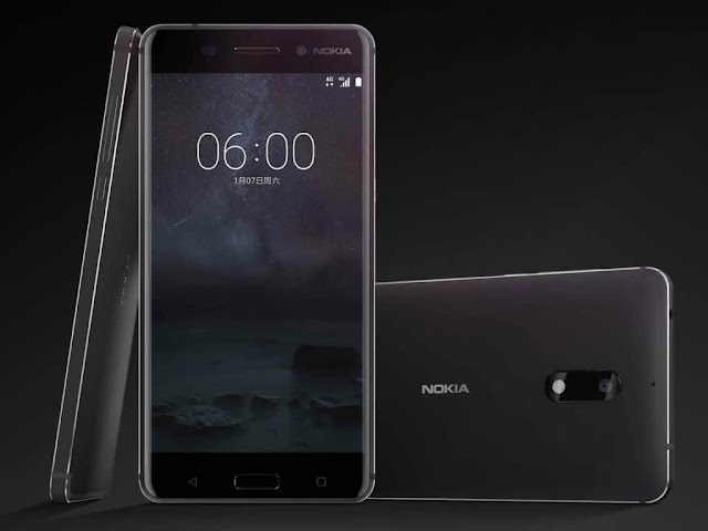 leaks-about-nokia-9-smartphones-2017