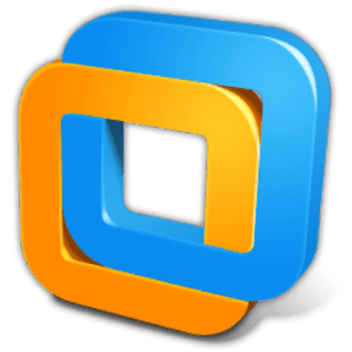 VMware Workstation 10.0.3 Build 1895310 Final