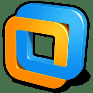 VMware Workstation 10.0.3 Build 1895310 Final