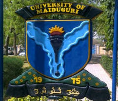 UNIMAID JUPEB Past Questions and Answers