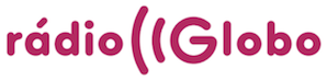 Nova Rádio Globo FM 94,1 de São Paulo SP ao vivo na net