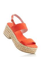 sandale-sic-si-sexy-in-culori-moderne-3