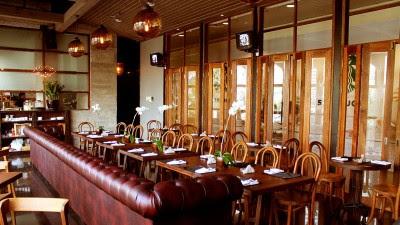 Pilihan Restoran Jepang Berkualitas