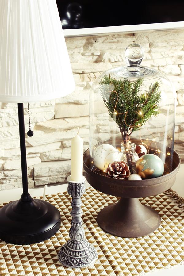 s 39 bastelkistle diy meine weihnachtsdeko 2016. Black Bedroom Furniture Sets. Home Design Ideas