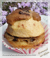 http://gourmandesansgluten.blogspot.fr/2014/04/pomme-et-creme-damande-chocolatee.html