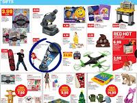 ALDI Weekly Ad December 6 - 12, 2017