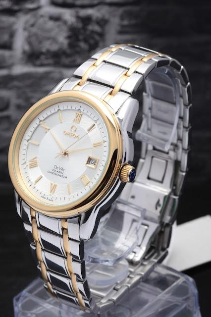 đồng hồ nam giá 1 triệu