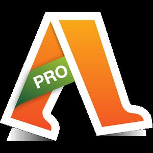 accupedo-pro-pedometre-full-apk