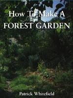 http://4.bp.blogspot.com/-D7fhbkbzBEQ/TiwhEI2rJRI/AAAAAAAACH0/idQTR9jIztk/s1600/How+to+Make+a+Forest+Garden.jpg