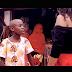 VIDEO:Y Prince - Ashura:Download